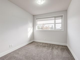 Photo 30: 524 37 Street NW in Calgary: Parkdale Semi Detached for sale : MLS®# A1047592