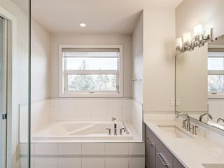 Photo 26: 524 37 Street NW in Calgary: Parkdale Semi Detached for sale : MLS®# A1047592