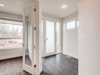 Photo 20: 524 37 Street NW in Calgary: Parkdale Semi Detached for sale : MLS®# A1047592