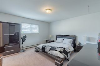 "Photo 39: 8298 151A Street in Surrey: Bear Creek Green Timbers House for sale in ""Shaughnessy View"" : MLS®# R2515681"