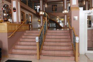 Photo 4: 423 200 BETHEL Drive: Sherwood Park Condo for sale : MLS®# E4220966