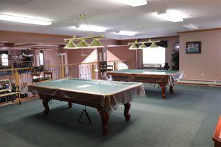 Photo 28: 423 200 BETHEL Drive: Sherwood Park Condo for sale : MLS®# E4220966