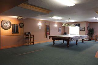 Photo 27: 423 200 BETHEL Drive: Sherwood Park Condo for sale : MLS®# E4220966