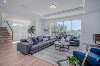"Main Photo: 10536 MCVEETY Street in Maple Ridge: Albion House for sale in ""Albion - Kanaka Creek"" : MLS®# R2519575"