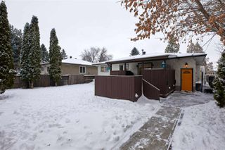 Photo 31: 6212 93 Avenue in Edmonton: Zone 18 House for sale : MLS®# E4223616