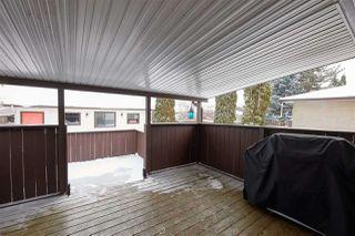 Photo 35: 6212 93 Avenue in Edmonton: Zone 18 House for sale : MLS®# E4223616