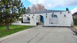 Photo 38: 6212 93 Avenue in Edmonton: Zone 18 House for sale : MLS®# E4223616