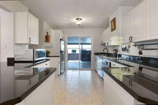 Photo 4: 6212 93 Avenue in Edmonton: Zone 18 House for sale : MLS®# E4223616