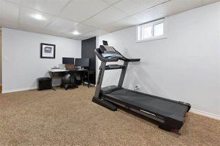 Photo 18: 6212 93 Avenue in Edmonton: Zone 18 House for sale : MLS®# E4223616