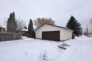 Photo 27: 6212 93 Avenue in Edmonton: Zone 18 House for sale : MLS®# E4223616