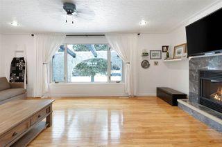 Photo 12: 6212 93 Avenue in Edmonton: Zone 18 House for sale : MLS®# E4223616