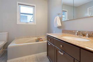 Photo 16: 6212 93 Avenue in Edmonton: Zone 18 House for sale : MLS®# E4223616