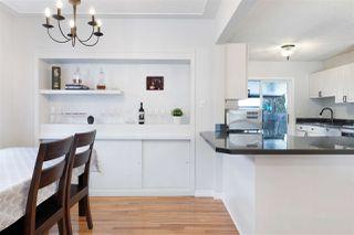 Photo 9: 6212 93 Avenue in Edmonton: Zone 18 House for sale : MLS®# E4223616