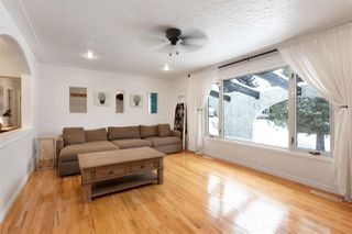Photo 11: 6212 93 Avenue in Edmonton: Zone 18 House for sale : MLS®# E4223616