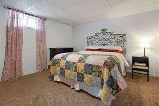 Photo 22: 6212 93 Avenue in Edmonton: Zone 18 House for sale : MLS®# E4223616