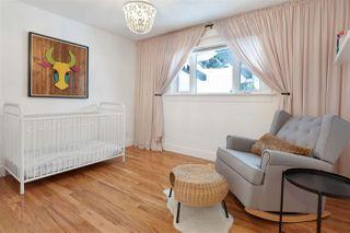 Photo 15: 6212 93 Avenue in Edmonton: Zone 18 House for sale : MLS®# E4223616