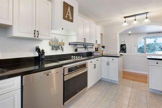 Photo 2: 6212 93 Avenue in Edmonton: Zone 18 House for sale : MLS®# E4223616