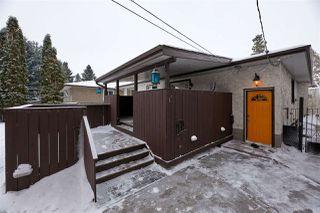 Photo 33: 6212 93 Avenue in Edmonton: Zone 18 House for sale : MLS®# E4223616