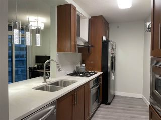 Photo 17: 704 1189 MELVILLE Street in Vancouver: Coal Harbour Condo for sale (Vancouver West)  : MLS®# R2526893