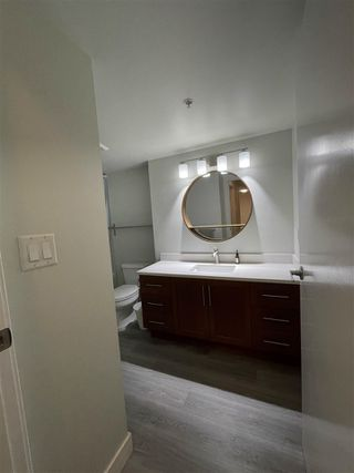 Photo 13: 704 1189 MELVILLE Street in Vancouver: Coal Harbour Condo for sale (Vancouver West)  : MLS®# R2526893