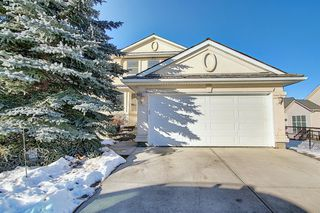 Main Photo: 100 Edgebrook Park NW in Calgary: Edgemont Detached for sale : MLS®# A1062908