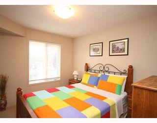 Photo 13: 307 736 57 Avenue SW in CALGARY: Windsor Park Condo for sale (Calgary)  : MLS®# C3412708