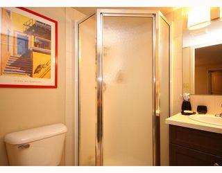Photo 12: 307 736 57 Avenue SW in CALGARY: Windsor Park Condo for sale (Calgary)  : MLS®# C3412708
