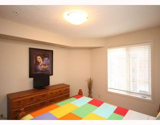 Photo 14: 307 736 57 Avenue SW in CALGARY: Windsor Park Condo for sale (Calgary)  : MLS®# C3412708