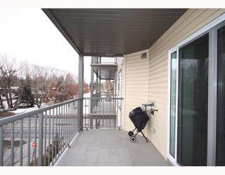 Photo 18: 307 736 57 Avenue SW in CALGARY: Windsor Park Condo for sale (Calgary)  : MLS®# C3412708