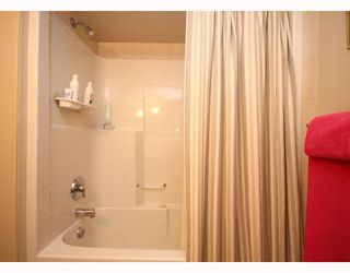Photo 17: 307 736 57 Avenue SW in CALGARY: Windsor Park Condo for sale (Calgary)  : MLS®# C3412708