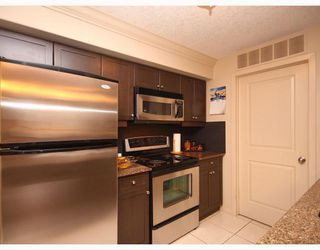 Photo 3: 307 736 57 Avenue SW in CALGARY: Windsor Park Condo for sale (Calgary)  : MLS®# C3412708