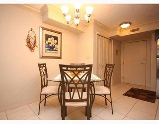 Photo 5: 307 736 57 Avenue SW in CALGARY: Windsor Park Condo for sale (Calgary)  : MLS®# C3412708