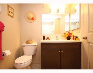 Photo 16: 307 736 57 Avenue SW in CALGARY: Windsor Park Condo for sale (Calgary)  : MLS®# C3412708