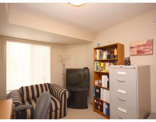Photo 11: 307 736 57 Avenue SW in CALGARY: Windsor Park Condo for sale (Calgary)  : MLS®# C3412708