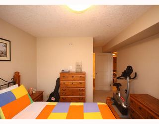 Photo 15: 307 736 57 Avenue SW in CALGARY: Windsor Park Condo for sale (Calgary)  : MLS®# C3412708