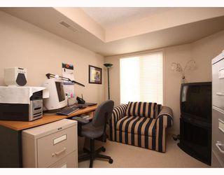 Photo 10: 307 736 57 Avenue SW in CALGARY: Windsor Park Condo for sale (Calgary)  : MLS®# C3412708