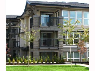 "Photo 9: 307 1330 GENEST Way in Coquitlam: Westwood Plateau Condo for sale in ""DAYANEE SPRINGS"" : MLS®# V814646"
