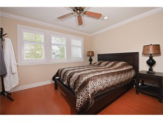 Photo 6: 1661 VICTORIA Drive in Vancouver: Grandview VE 1/2 Duplex for sale (Vancouver East)  : MLS®# V821460