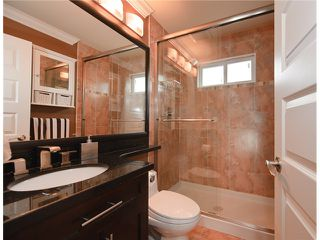 Photo 9: 1661 VICTORIA Drive in Vancouver: Grandview VE 1/2 Duplex for sale (Vancouver East)  : MLS®# V821460