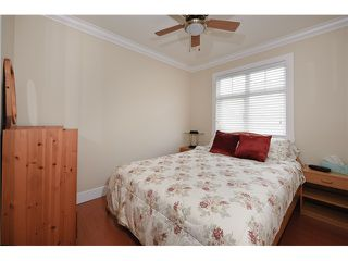 Photo 7: 1661 VICTORIA Drive in Vancouver: Grandview VE House 1/2 Duplex for sale (Vancouver East)  : MLS®# V821460