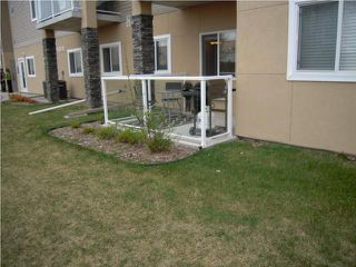 Photo 13: 240 Fairhaven Road in WINNIPEG: River Heights / Tuxedo / Linden Woods Condominium for sale (South Winnipeg)  : MLS®# 1007491