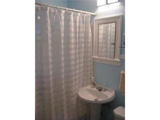 Photo 7: 123 NOBLE Avenue in WINNIPEG: East Kildonan Residential for sale (North East Winnipeg)  : MLS®# 1017255