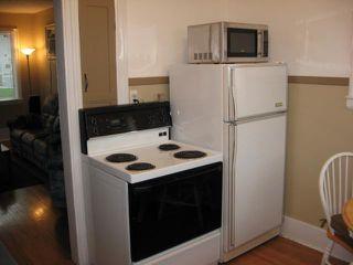 Photo 11: 123 NOBLE Avenue in WINNIPEG: East Kildonan Residential for sale (North East Winnipeg)  : MLS®# 1017255