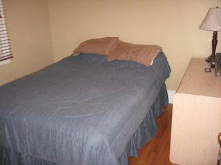 Photo 8: 123 NOBLE Avenue in WINNIPEG: East Kildonan Residential for sale (North East Winnipeg)  : MLS®# 1017255
