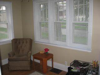 Photo 2: 123 NOBLE Avenue in WINNIPEG: East Kildonan Residential for sale (North East Winnipeg)  : MLS®# 1017255