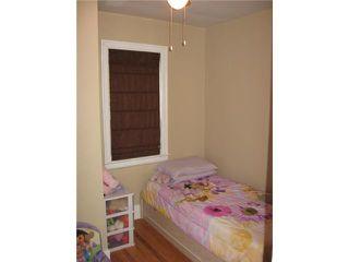 Photo 6: 123 NOBLE Avenue in WINNIPEG: East Kildonan Residential for sale (North East Winnipeg)  : MLS®# 1017255
