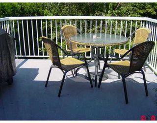 Photo 8: 45275 STIRLING AV in Sardis: Sardis West Vedder Rd House for sale : MLS®# H2602226