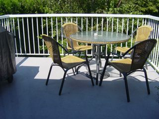 Photo 5: 45275 STIRLING AV in Sardis: Sardis West Vedder Rd House for sale : MLS®# H2602226