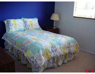 Photo 9: 45275 STIRLING AV in Sardis: Sardis West Vedder Rd House for sale : MLS®# H2602226