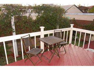 Photo 11: MISSION HILLS Residential for sale : 3 bedrooms : 1797 Fort Stockton Dr in San Diego